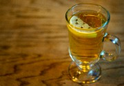 Ce whisky est un excellent remède contre les... (PHOTO MARCO CAMPANOZZI, LA PRESSE) - image 6.0