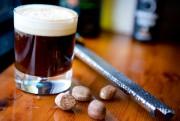 Le café McCallister est riche en saveurs, avec... (PHOTO MARCO CAMPANOZZI, LA PRESSE) - image 5.0