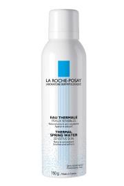 Eau thermale pour peaux sensibles, de La Roche... (PHOTO FOURNIE PAR LA ROCHE POSAY) - image 15.0