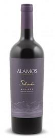 Certaines étiquettes de vin sont aussi faciles à décrypter qu'un... (Fournie) - image 2.0