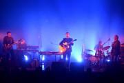 Concert de Pierre Flynn au Club Soda de... (La Presse, Bernard Brault) - image 2.0