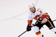 Dennis Wideman... - image 1.0