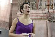 Rachèle Tremblay. ... (Photo Le Progrès-Dimanche, Jeannot Lévesque) - image 3.0