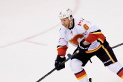 Dennis Wideman... - image 2.0