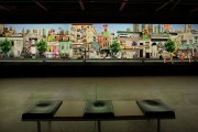 L'oeuvre vidéo Urban Terrarium... (Allison Moore) - image 7.0