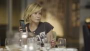 Chelsea Handler dans la série Chelsea Does... (Photo fournie parNetflix) - image 1.0