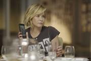 Chelsea Handler dans la série Chelsea Does.... (PHOTO FOURNIE PAR NETFLIX) - image 2.0