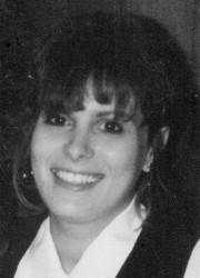La victime, Caroline Choinière, hébergeait l'accusé.... (Archives La Voix de l'Est) - image 2.1