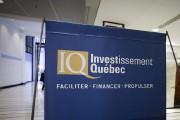 Le ministère de l'Économie, de la Science et de... (Archives La Presse) - image 2.0
