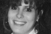La victime, Caroline Choinière, hébergeait l'accusé.... (Archives La Voix de l'Est) - image 1.0