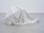 I is... (iv), 2013, de Ryan Gander, marbre,... (PHOTO PATRICK QUAYLE, FOURNIE PAR LE MAC) - image 2.0