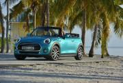 Mini Cooper Cabriolet... (PHOTO FOURNIE PAR MINI) - image 2.1