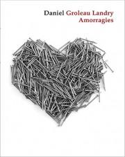Qu'il se vive en majuscules ou en mode mineur, l'amour marque. - image 5.0