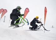 Les festivals hivernaux à travers le Canada ont... (Le Soleil, Yan Doublet) - image 5.0