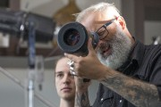 Le réalisateur de Boris sans Béatrice, Denis Côté... (Photothèque Le Soleil) - image 2.0