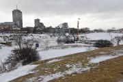 Si le froid extrême avait nui au Carnaval... (Le Soleil, Patrice Laroche) - image 3.0