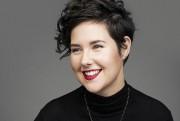 Élise Lachance, styliste et fondatrice du site Mon... (Fournie par MFMK) - image 6.0