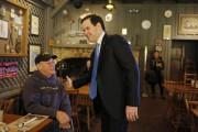 Marco Rubio se positionne bien pour devenir la... (PHOTO AARON P. BERSTEIN, REUTERS) - image 3.0