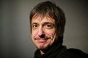 Philippe Falardeau, qui a réalisé Guibord s'en va-t-en... (Photo André Pichette, archives La Presse) - image 1.0