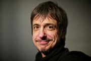 Philippe Falardeau... (Photo André Pichette, archives La Presse) - image 4.0