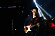 Chen Xin, participant auShenzhen Original Pop Music Show.... (PHOTO FOURNIE PAR SPECTRA) - image 2.0