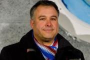 Le nouveau ministre de la Famille, Sébastien Proulx... (Le Soleil, Caroline Grégoire) - image 2.0