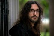 João Reis... (PHOTO OLIVIER JEAN, LA PRESSE) - image 3.0