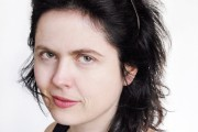 Corinne Larochelle... (PHOTO FOURNIE PAR L'ARTISTE) - image 5.0