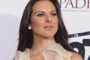 Kate del Castillo... (AP, Alexandre Meneghini) - image 1.0