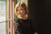 Alina Ibragimova... (Courtoisie) - image 5.0