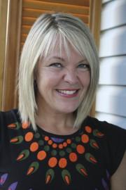 Nancy Pelletier s'est bâti une solide expertise en... (Photo fournie) - image 1.0