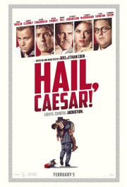 Hail, Caesar! est sans contredit l'un... (photo fournie par universal) - image 2.0