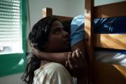 Dheepan raconte l'histoire de trois Sri Lankais qui... (Photo fournie par le Festival de Cannes) - image 1.0