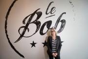 Marise Caron, coloriste et copropriétaire du salon Le... (PHOTO IVANOH DEMERS, LA PRESSE) - image 6.0
