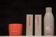 Les produits de la gamme de coloration Color.Me... (PHOTO IVANOH DEMERS, LA PRESSE) - image 8.0
