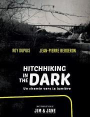 Film réalisé et scénarisé par Jean-Pierre Bergeron, Hitchhiking... - image 1.0