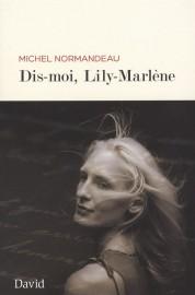 Les dernières notes des représentations de Mademoiselle de... - image 1.0