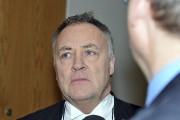 Me Jean-Marc Fradette croit que la décision du... (Photo Le Quotidien, Rocket Lavoie) - image 2.0