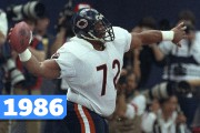 L'histoire des 50 ans du Super Bowl rime avec... (Infographie Le Soleil) - image 7.0