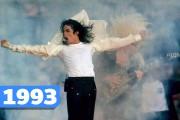 L'histoire des 50 ans du Super Bowl rime avec... (Infographie Le Soleil) - image 9.0
