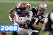 L'histoire des 50 ans du Super Bowl rime avec... (Infographie Le Soleil) - image 11.0