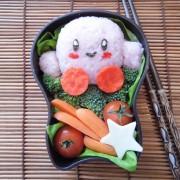 «Pourquoi faire des lunchs devrait être ennuyant?» Valérie... (Photo courtoisie) - image 2.1