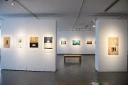 Les photos-montage des trois séries présentées à la... (Photo Le Progrès-Dimanche, Jeannot Lévesque) - image 6.0