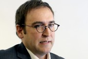 Le président-directeur général de l'AQCPE, Louis Sénécal, a... (Archives Le Droit) - image 1.0