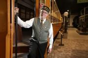 Le truc pour bien transiter vers la retraite,... (PHOTO MARTIN CHAMBERLAND, LA PRESSE) - image 1.1