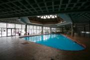 Une piscine a été construite au rez-de-chaussée.... (PHOTO FRANÇOIS ROY, LA PRESSE) - image 3.0