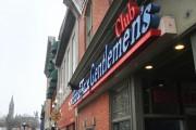 La police d'Ottawa est à la recherche de... (Archives LeDroit) - image 6.0