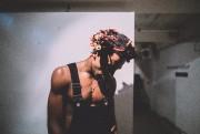 Le rappeur et beatmaker Raz Fresco... (PHOTO FOURNIE PAR L'ARTISTE) - image 2.0