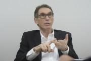 Yves Gagnon, président de Cuisine Idéale... (Archives, La Tribune) - image 1.0