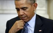 Le président américain Barack Obama a dit vouloir... (Photo archives) - image 3.0